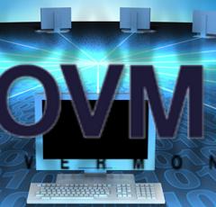 Overmon 7.8 : intégration simplifiée vers FAN, EON, …
