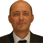 Sébastien SANCHEZ-GALLARDO_CV