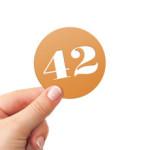 42 Consuting