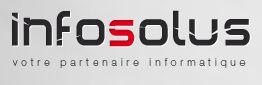 Infosolus