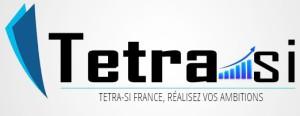 Tetra Si