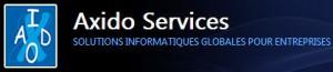 Axido Services