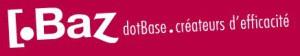 dotBase