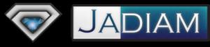 Jadiam