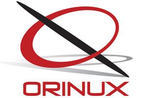 Orinux