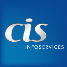 CIS Infoservices