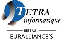 Tetra Informatique