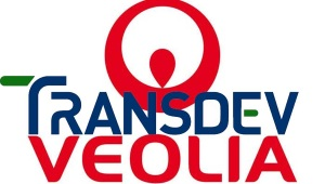 Véolia Transdev