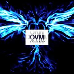 Overmon poursuit sa mutation …