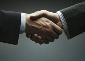 SSIIs : 3 bonnes raisons de devenir partenaires !