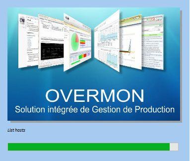Overmon_19092014_171514_005