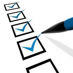 Nouveau : Assistance à la mise en place des pré-requis